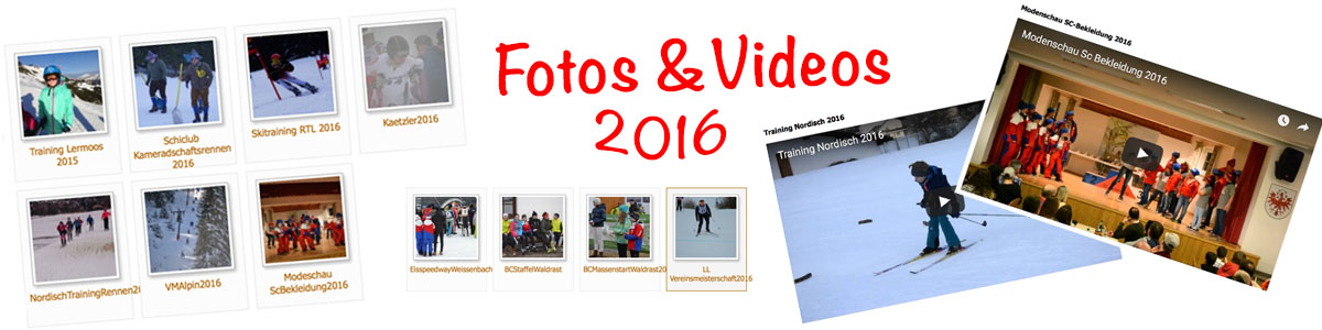 fotosvideos16