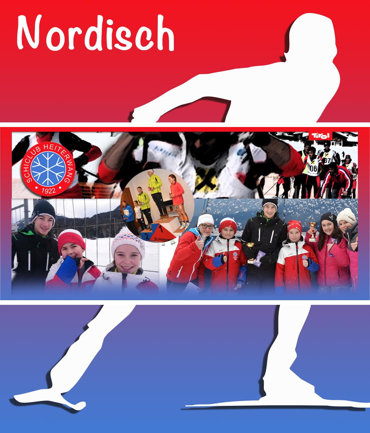 nordisch collage sc